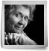 Χαρτομάντης - Κυρία Σούλα