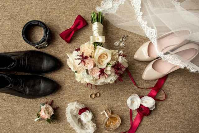 Γάμος και ζώδια. Πως αντιμετωπίζεις το γάμο. Πότε θα παντρευτείς!