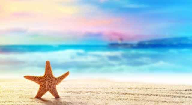 Τα άστρα την Τρίτη, με Ερμή κι Αφροδίτη σε τρίγωνο με ανάδρομο Κρόνο.
