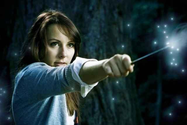 Η Αφροδίτη στον Σκορπιό μέχρι τις 15 Δεκεμβρίου: I 'll put a spell on you!  Προβλέψεις για όλα τα ζώδια.