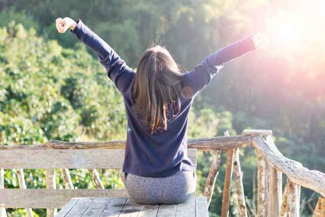 Τα 9 πράγματα που μπορείς να κάνεις, με ανάδρομο Ερμή!