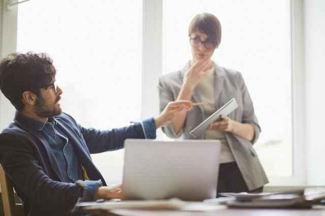 Τι ζώδιο είναι το αφεντικό σου και πως να το αντιμετωπίσεις