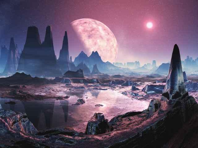 Ο Άρης σε τρίγωνο με τον Δία. Η τύχη βοηθά τους τολμηρούς! Μια εξαιρετικά θετική όψη!