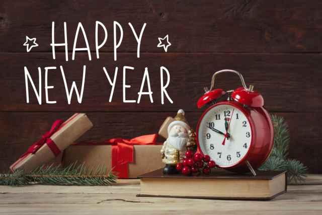 Τα άστρα από 1 μέχρι 4 Ιανουαρίου 2018 και οι προβλέψεις για το ζώδιο σου.