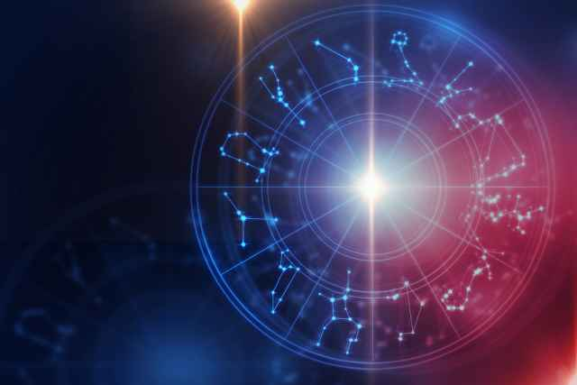 Πως η αστρολογία σε βοηθά να αποκτήσεις χρήμα!