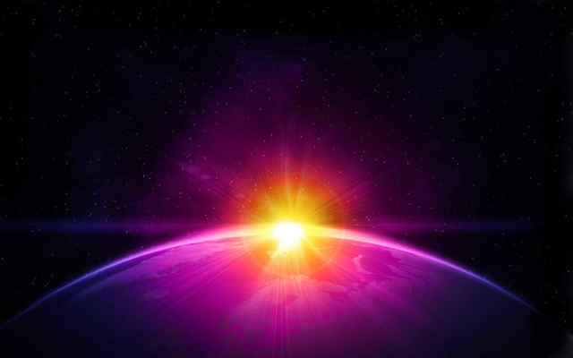 Ο Ερμής σε εξάγωνο με Ποσειδώνα και ο Άρης σε εξάγωνο με Ουρανό. Ονειροπόληση, αλλά και δυναμισμός!