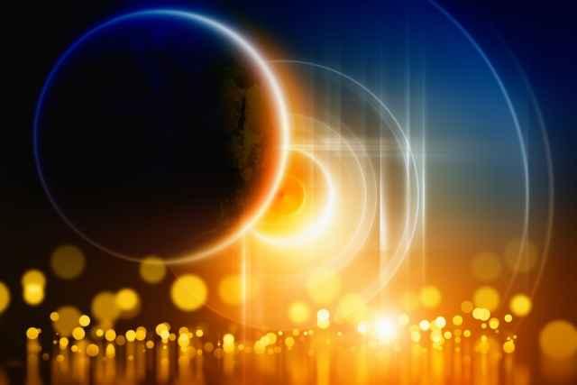 Αποτέλεσμα εικόνας για ερμής και αστρολογία