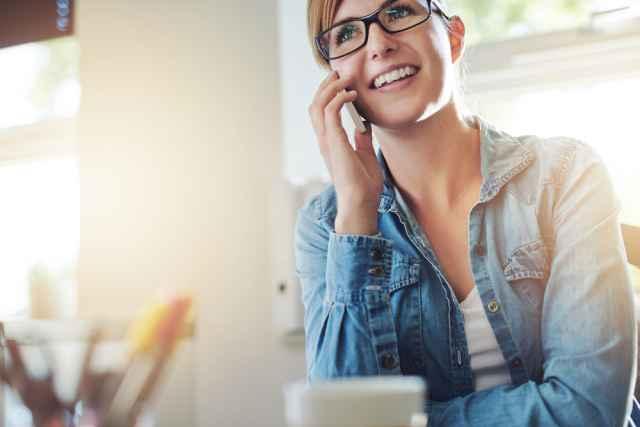 Ο Ερμής στα 12 ζώδια: Κάνε την επικοινωνία σου με τα αγαπημένα σου πρόσωπα ακόμα καλύτερη!