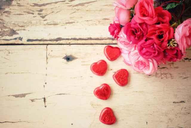 Οι προβλέψεις για τα ερωτικά σου, για την εβδομάδα 11 ως 17/7/2016.