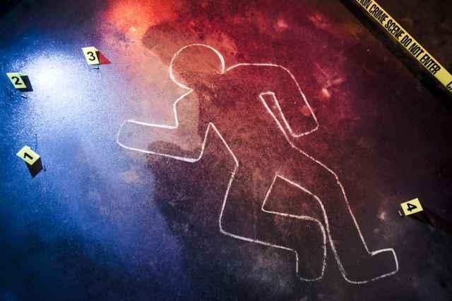 Αστρο-εγκληματολογία: σε ποιους παράνομους «τομείς» ειδικεύονται τα ζώδια;
