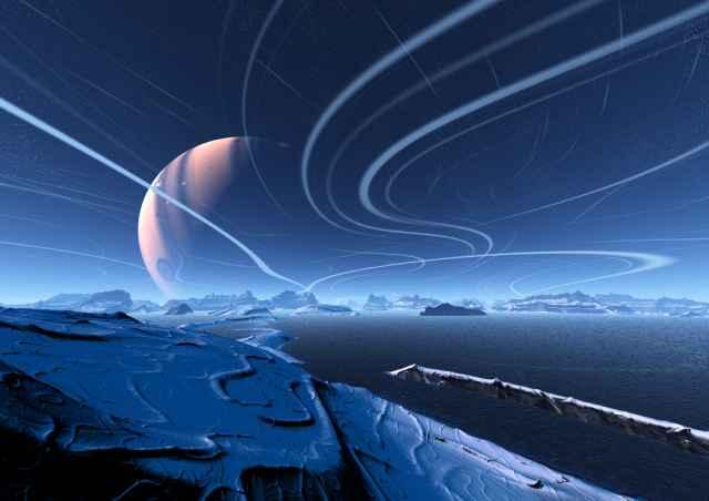 Ο Ήλιος στον Σκορπιό μέχρι τις 21 Νοεμβρίου, ο αστεροειδής Αράχνη και το τρίγωνο με Ποσειδώνα. Προβλέψεις για όλα τα ζώδια.