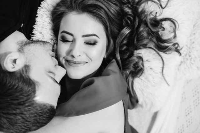 Μεσουράνημα: Το πεπρωμένο σας στη ζωή, στον έρωτα και στα επαγγελματικά είναι γραμμένο στα άστρα!