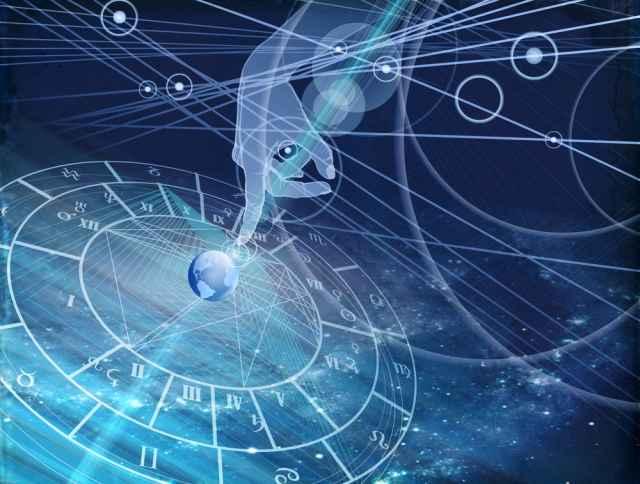 Το Μεσουράνημα στον αστρολογικό χάρτη μας. Προκαθορισμένη ευλογία ή κοινωνική πάλη;