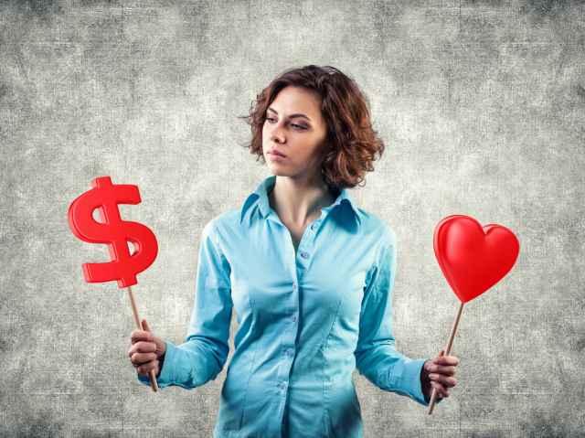 Πόσο τυχερός είσαι στην αγάπη και το χρήμα; Ο Δίας και η Σελήνη στο γενέθλιο χάρτη σου το αποκαλύπτουν.