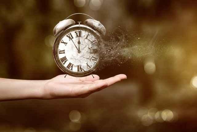 Αστρολογία - Πλανητικές Ώρες: Πως μας επηρεάζουν.