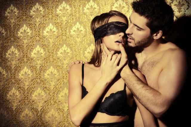 Oι σεξουαλικές φαντασιώσεις των 12 ζωδίων!