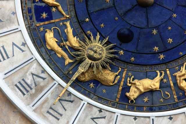 Αστρολογία & ζώδια! Ανακάλυψε το βαθύτερο νόημα του ζωδίου σου!