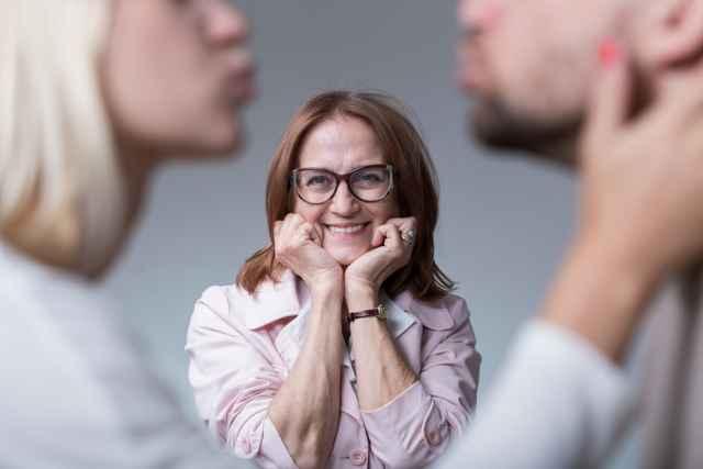 γνωριμίες με καρκίνο αρσενικό συμβουλέςπαραδείγματα σύνταξης προφίλ