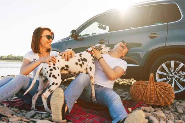 Τρεις τρόποι για να γίνεις πιο ευτυχισμένος, ανάλογα με το ζώδιό σου!