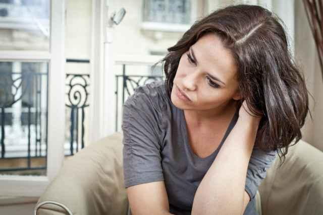 Τα ζώδια και το άγχος. Καταπολέμησέ το, ακολουθώντας χρήσιμες συμβουλές για το δικό σου ζώδιο.