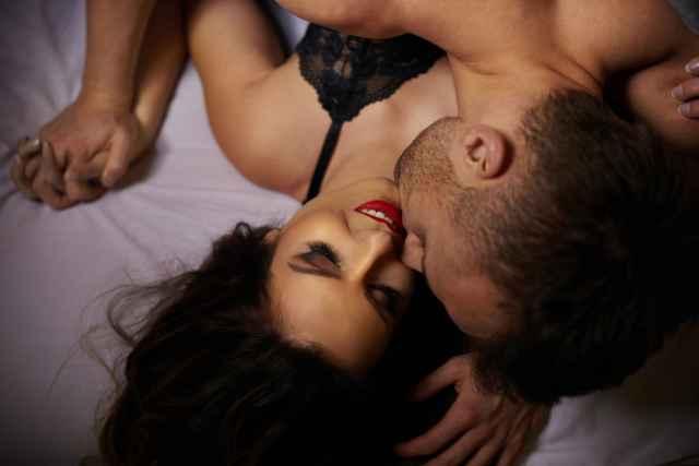 Κάνε την ελεύθερη σχέση, μόνιμο ερωτικό δεσμό, με οδηγό το ζώδιό του!