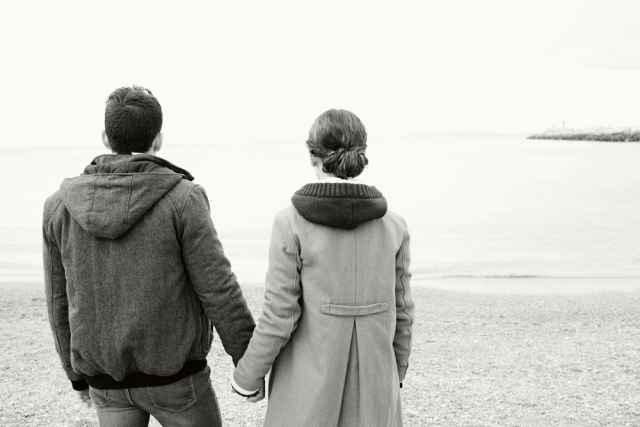 Ζώδια και έρωτας: Ποιοι αγαπούν πέρα από αμφισβητήσεις;