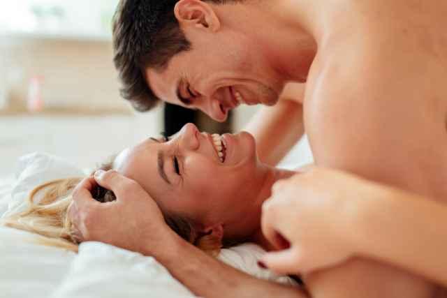 Τα ερωτικά μπερδέματα των 12 ζωδίων!