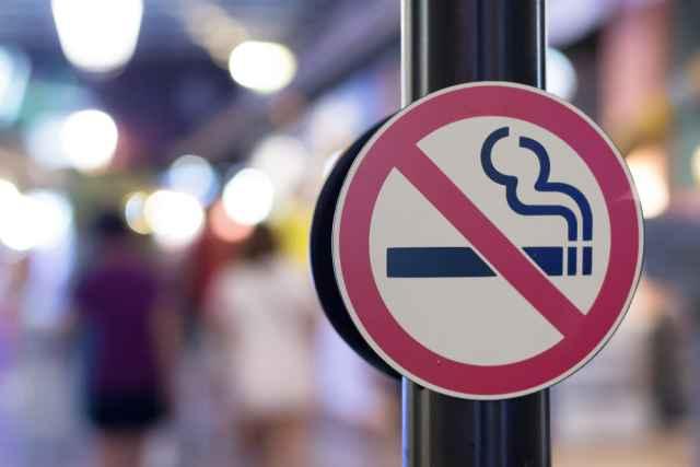 Πώς να κόψετε το κάπνισμα, ανάλογα με το ζώδιό σας.