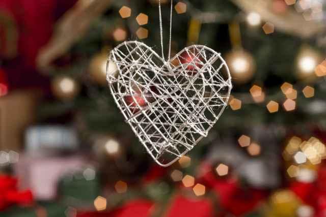 Η συμβουλή για τα αισθηματικά σου την Πέμπτη, 29 Δεκεμβρίου 2016