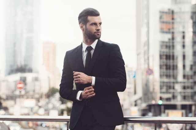 Οι πέντε δημοφιλέστερες απόψεις που έχουν οι άντρες για κάθε ζώδιο γυναίκας που γνωρίζουν…