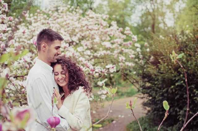 Έρωτας: Αποκαλύπτοντας τα μυστικά του έρωτα!!