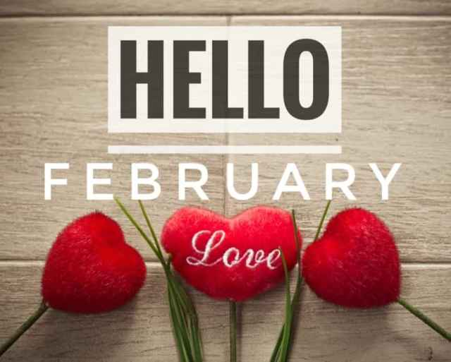 Φεβρουάριος 2019 και προβλέψεις για τα 12 ζώδια, από την Λίνα Χαμπιλίδου.