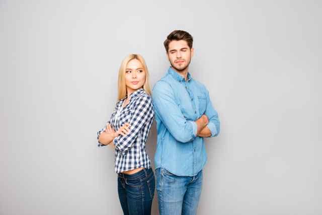 καλύτερα δωρεάν dating 2014