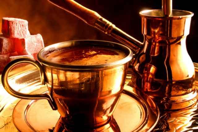 Καφεμαντεία. Τα μυστικά της καφεμαντείας - πώς διαβάζεις το φλιτζάνι