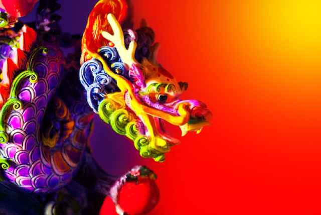Κινέζικο Ωροσκόπιο. Τι ζώδιο είσαι και ποιές είναι οι καλύτερες χρονιές σου!