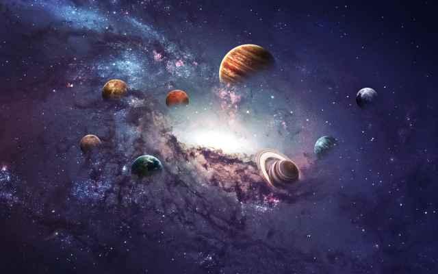 Ποιο είναι το κάρμα σου! Ο Κρόνος στα ζώδια και στους οίκους. Ο πλανήτης του Κάρμα και κύριος του πεπρωμένου στον γενέθλιο χάρτη σου.