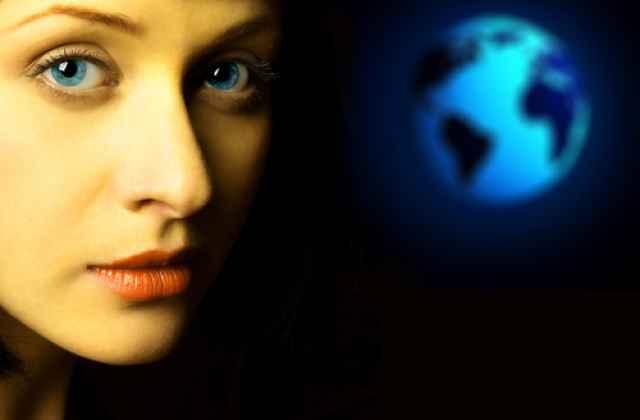 Λίλιθ ή Μαύρη Σελήνη. Βρες σε ποιό ζώδιο είναι η Λίλιθ σου.