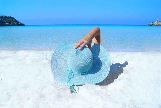 Οι μηνιαίες προβλέψεις του Ιουλίου με βάση το δεκαήμερο της γέννησης σας, από την Μαρία Ραπτοδήμου.
