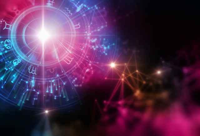 Ποια είναι η σημασία του ωροσκόπου στον αστρολογικό σου χάρτη;