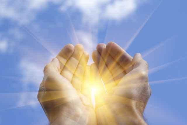 Ποια είναι η πνευματική σου διάσταση με βάση τον ωροσκόπο σου;