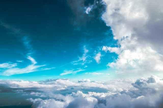 Ουρανός στον Ταύρο από 15 Μαΐου 2018 ως 26 Απριλίου 2026. Προβλέψεις για τα ζώδια.