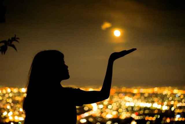 Πότε έχει Πανσέληνο, Νέα Σελήνη και Έκλειψη Ηλίου & Σελήνης το 2019
