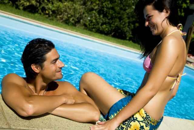 Πότε και πού θα συναντήσεις τον έρωτα αυτό το καλοκαίρι;