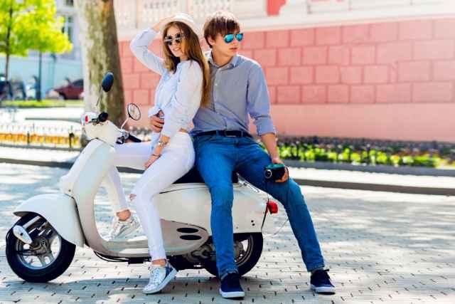 Μηνιαίες προβλέψεις αριθμολογίας για τον Μάιο 2021.