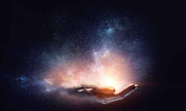 Αστρολογία και αστεροειδής Ψυχή. Μάθε αν έχεις αυξημένη διαίσθηση ή μεταφυσικό χάρισμα!