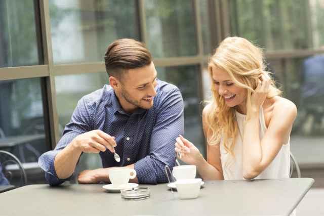 ραντεβού σύμφωνα με τα ζώδια ειρήνη σε απευθείας σύνδεση dating