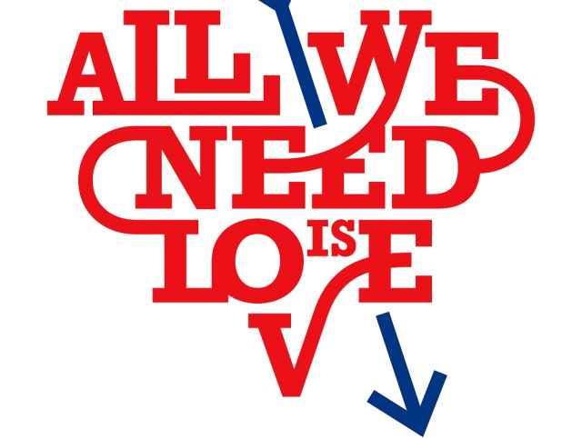 Τα αρχικά του έρωτα! Τι δηλώνει το αρχικό γράμμα ενός ονόματος, για την συμπεριφορά του κατόχου του στον έρωτα.