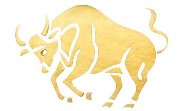 Ωροσκόπος Ταύρος