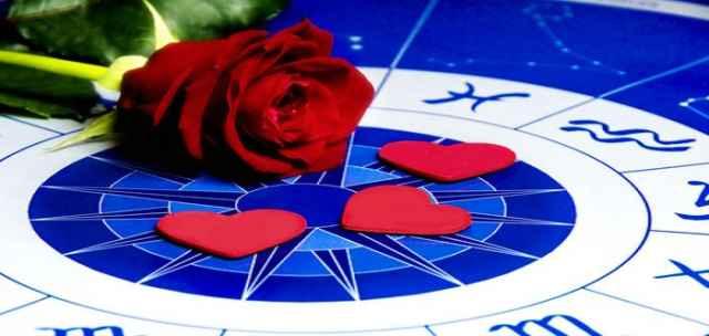 Τι λέει η αστρολογία για τις σχέσεις με διαφορά ηλικίας