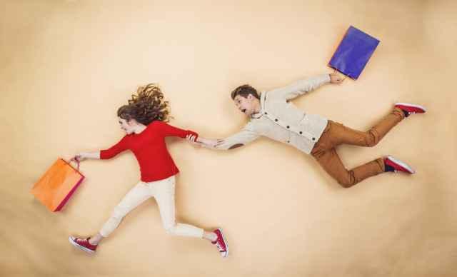 Ζώδια και σχέσεις: Ποιοι το βάζουν στα πόδια με την πρώτη δυσκολία!